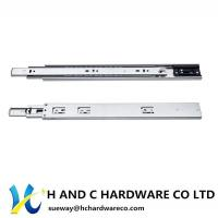 Buy cheap HH4505 Self close , Ball Bearing Slide from wholesalers