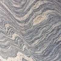 Buy cheap China Marble ChinaJuparana from wholesalers