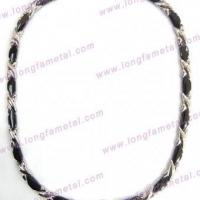 Buy cheap necklace-0025 from wholesalers