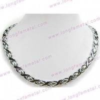 Buy cheap necklace-0060 from wholesalers
