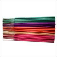 Buy cheap Long Incense Sticks from wholesalers