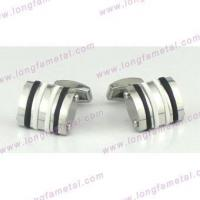 Buy cheap Cufflinks SC-043 from wholesalers