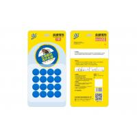 Buy cheap 16 convenient stickers from wholesalers