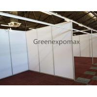 China 3X3M EXHIBITION EVENT BOOTH wholesale