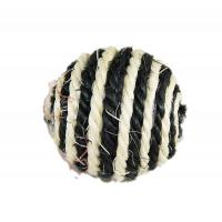 China Cat toy Sisal Cat Toy Ball wholesale