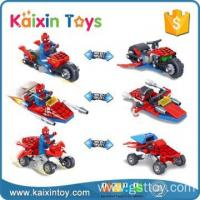 China 10253247 Chinese Factory Anime Mini Action Figures With High Quality And Best Price wholesale