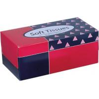 Buy cheap Facial Tissue SF1010 from wholesalers