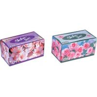 Buy cheap Facial Tissue SF1005 from wholesalers