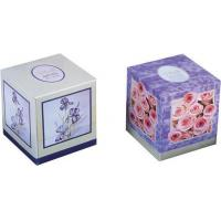 Buy cheap Facial Tissue SF1011 from wholesalers