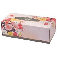 Buy cheap Facial Tissue SF1002 from wholesalers
