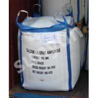 Buy cheap Mono Ethylene Glycol from wholesalers