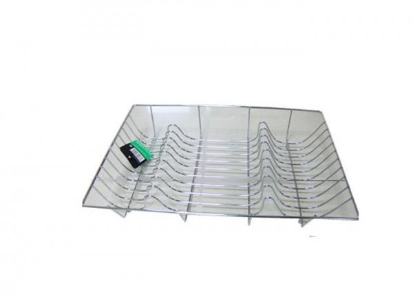 Quality Household RW108 DISH DRAINER FLAT for sale