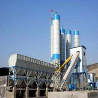 Buy cheap PLD Cement silo and batching machine from wholesalers