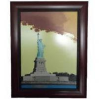 Buy cheap Best Quality Room Painting Heater from wholesalers