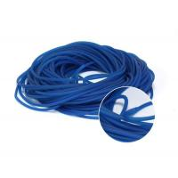 Buy cheap SOLID LATEX ELASTIC from wholesalers