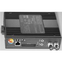 Buy cheap Intelligent video server from wholesalers