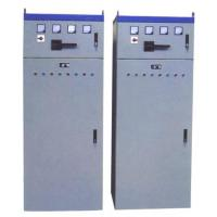 Buy cheap The power distribution cabinet from wholesalers
