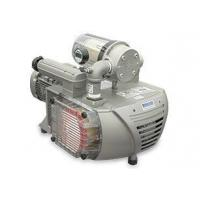 Buy cheap Replacement Parts | Vacuum Pump Parts from wholesalers