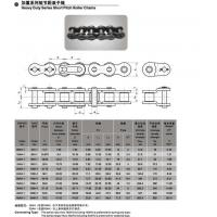 China Precision roller chain wholesale