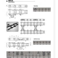 Buy cheap The chain of engineering from wholesalers