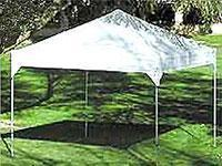Buy cheap Nylon Tents - Beach Tent - JT - 021 from wholesalers
