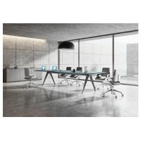 Buy cheap Conference Tables from wholesalers