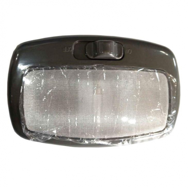 Quality Construction Machinery Interior Dome Light for sale