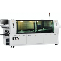 Buy cheap Automatic THT Wave Soldering Equipment from wholesalers