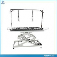 Buy cheap Veterinary Grooming Table Me-899 #99365 from wholesalers