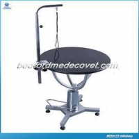 Buy cheap Pet Hydraulic Grooming Table Me-805 Series #99366 from wholesalers