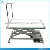 Buy cheap Veterinary Pet Grooming Table Me-829 #99364 from wholesalers