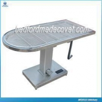 Buy cheap Veterinary Mec-03 Electric Multifunctional Lifting Treatment Pet Dog Clinic Table # from wholesalers
