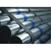 Buy cheap hot galvanized and pre-galvanized from wholesalers