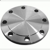 Buy cheap Blind Flange from wholesalers