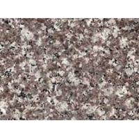 Quality Granite,G623, G664, G696,Marble,Stone,G918,G439, EMERALD PEARL, VERDE BAHIA, for sale