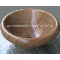 Quality Stone Sink,Bathtub, Bowl, Wash Basin and Vessel for sale