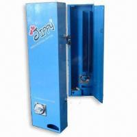 Quality Condom Vending Machine for sale