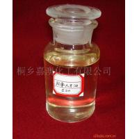 Quality Epoxidized Soybean Oil(eso) for sale