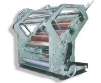 Quality Box Making Machinery for sale