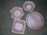 Quality Leaf Cups & Plates for sale