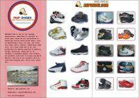 Quality discount shoes for sale
