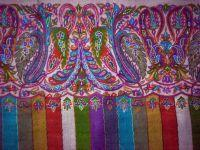 Quality Shawls Scarves Stoles for sale