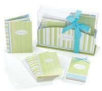 Quality Unique Stationery for sale