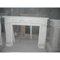 Quality fireplace for sale